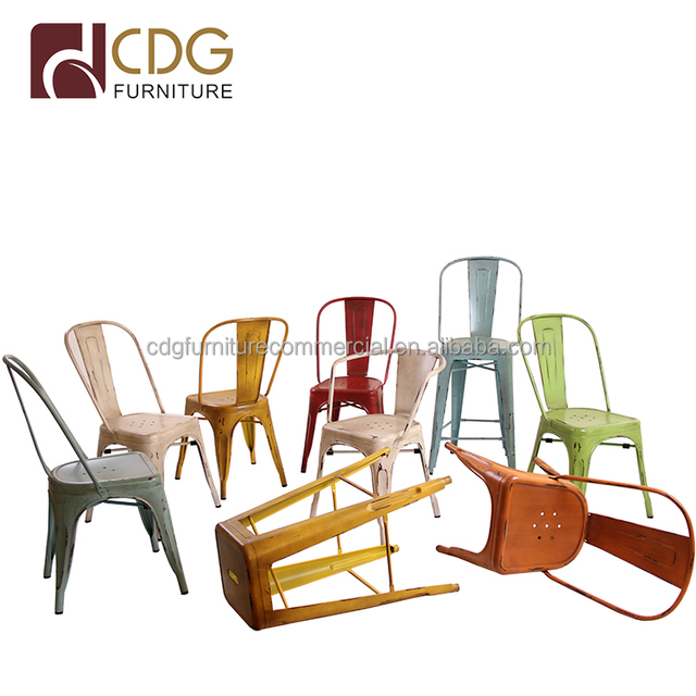 buy cheap china outdoor furniture industry products find china rh m alibaba com outdoor furniture industry data outdoor furniture industry analysis