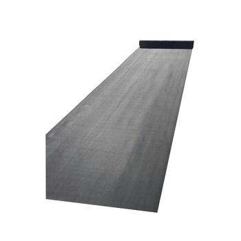 Best Price Waterproofing For Roof Membrane Black Epdm 1 ...