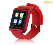 Wholesale Smart Watch U8 Cheapest cell phone watch