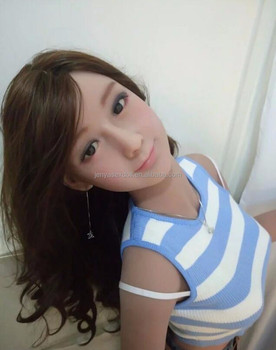 Sweet young flat chested teen girls