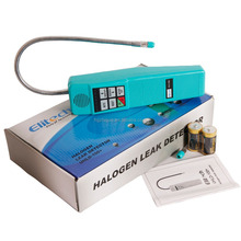 Electric sf6 gas leak detector HLD-100+