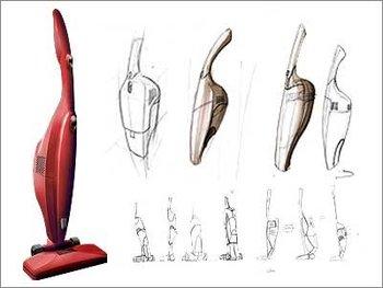 Industrial design services buy industrial design product for Industrial design services