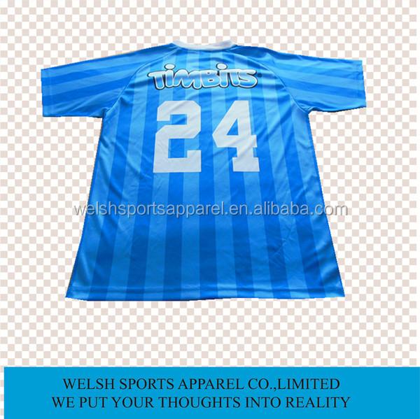 new style d4256 a501b Custom Wholesale Dry Fit Cheap Replica Football Shirts China - Buy Replica  Football Shirts China,Cheap Replica Football Shirts China,Custom Wholsale  ...