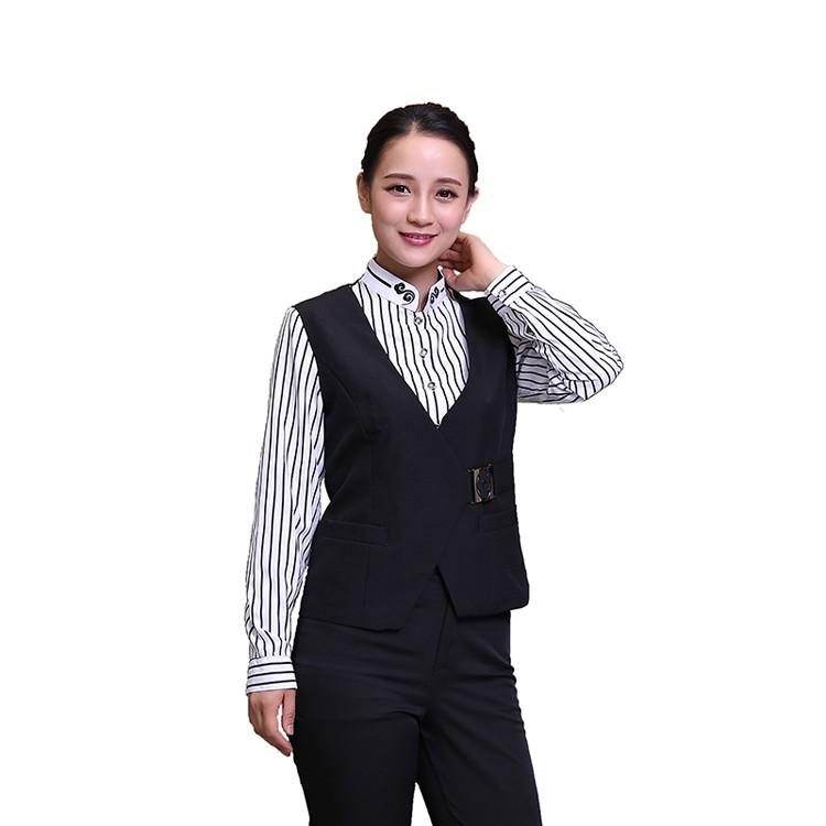 LW waiter-9d