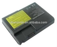 8cell Battery For Acer Laptop 4001 4006 4003 Squ410,New Battery ...