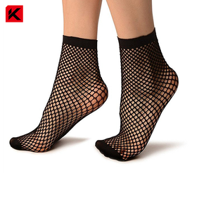 5ab568e7c40 Sexy Women Net Socks