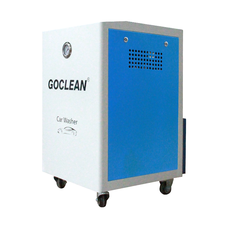 Latest Car Washing Tech Steam Car Wash Machine Price Kenya Buy Car Wash Machine Price Kenya Steam Car Wash Machine Price Kenya Steam Car Wash