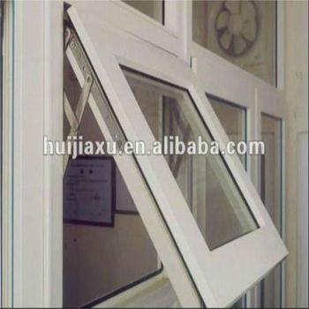 tilt out windows shed alibaba aluminium sliding windowsaluminium tilt out windowaluminum top hung window sliding windowsaluminium tilt out windowaluminum top