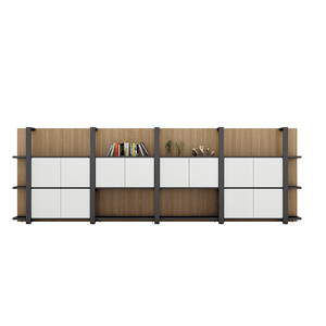 Coffee Bar Office Coffee Cabinets Office Coffee Cabinets Suppliers And Manufacturers At Alibabacom Alibaba Office Coffee Cabinets Office Coffee Cabinets Suppliers And