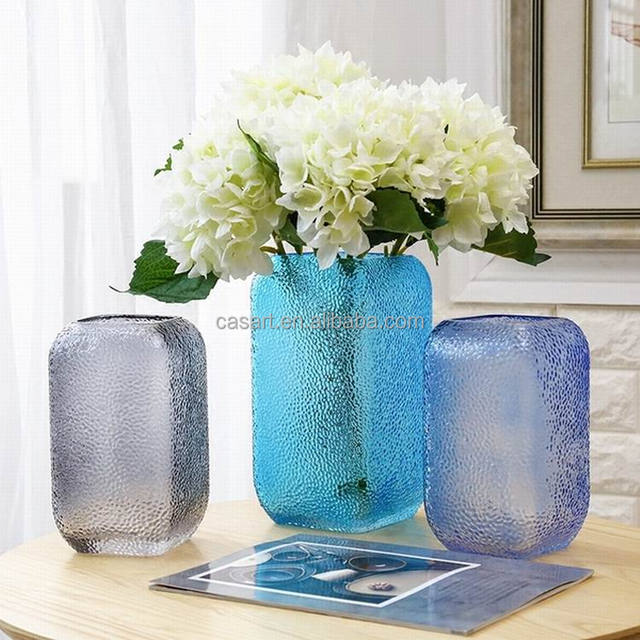 Buy Cheap China Colored Sand Vases Products Find China Colored Sand