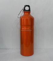 abnormity large sport aluminium drink water bottle for outdoor use