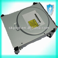 for xbox360 lite-on dg-16d2s dvd drive/lite on dg-16d2s dvd rom drive