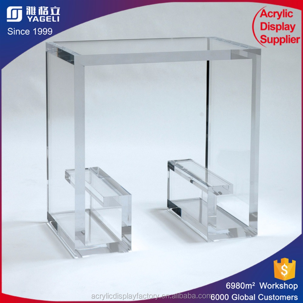 Acrylic Furniture Wholesale, Acrylic Furniture Wholesale Suppliers ...
