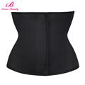 Lover Beauty Weight Loss Waist Trainer Hot Shaper Tummy Trimmer Slimming Belt Modeling Strap Belt Slimming