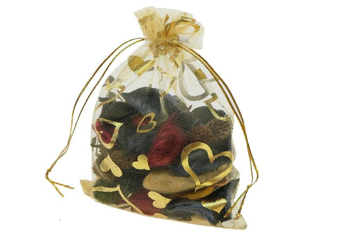 Cheapest Organza Indian Wedding Favor Bags - Buy Indian Wedding ...