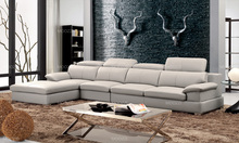 Living Room Sofa Specific Use and Home Furniture General Use ergonomic living room furniture