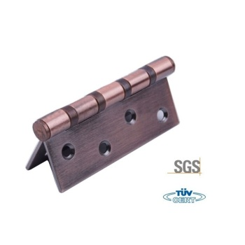 High Quality Hot Sale Eco-Friendly Locker Hinge
