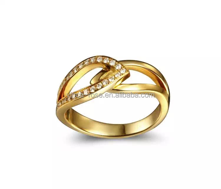 Gold Ring Designs For Girls, Gold Ring Designs For Girls Suppliers ...
