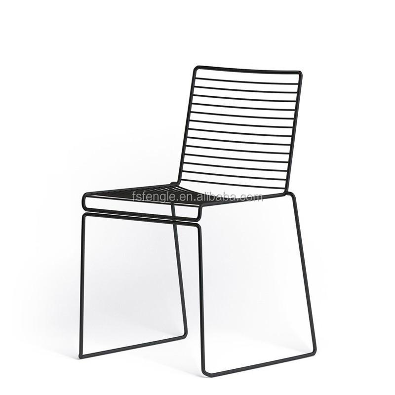 Bertoia Wire Chair tw9003 metal bertoia wire chair,bertoia side chair for dining room