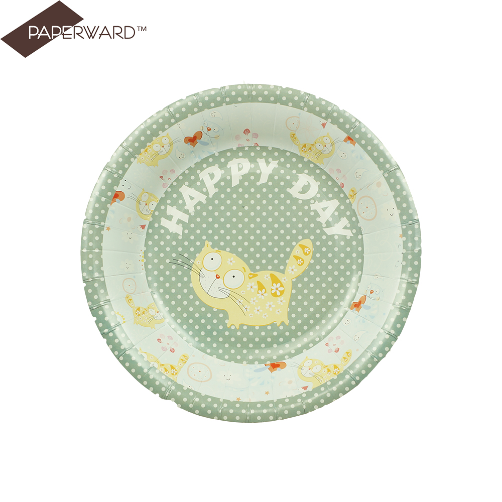 Italian Plates Italian Plates Suppliers and Manufacturers at Alibaba.com  sc 1 st  Alibaba & Italian Plates Italian Plates Suppliers and Manufacturers at ...