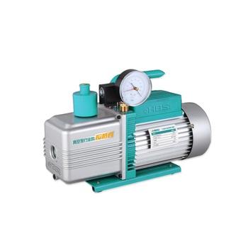 Hot Selling! Chinese Vacuum Pump 2 Stage 4l 12 Cfm 2rs-4 With Gauge Havc  0 3 Pa Vacuum Pump Motor - Buy Vacuum Pump Motor,Freezer Vacuum  Sealer,Vacuum