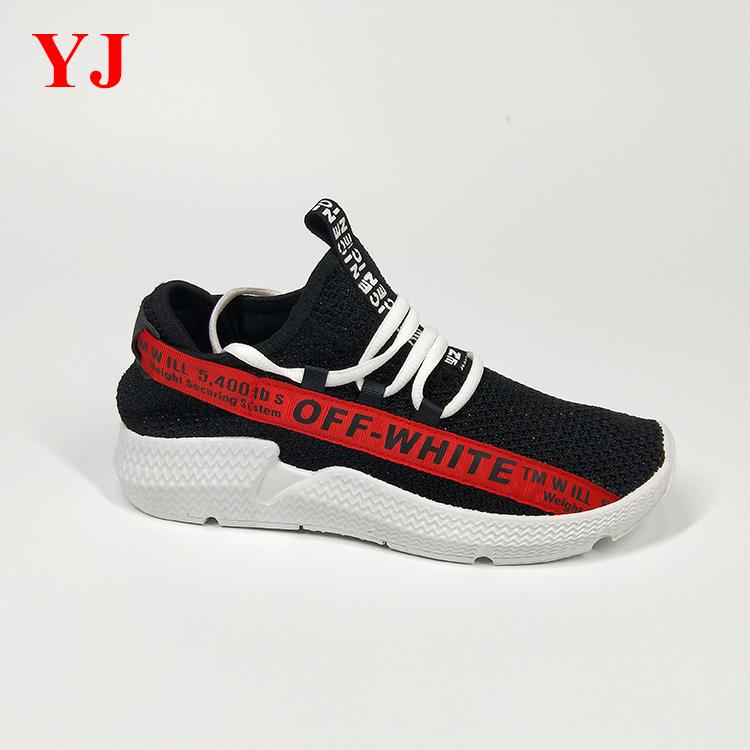 095ca5de7ec Китай спортивная обувь, кроссовки завод настроить свой собственный логотип  бренда air подушки спортивные кроссовки для