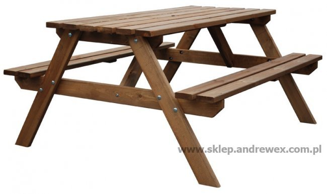 Wooden Bench,Beer Table   Buy Wooden Bench Beer Table Product On Alibaba.com
