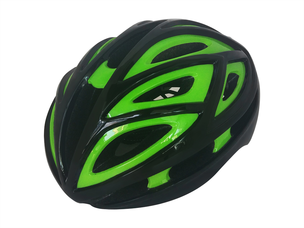 Bike Helmet 5