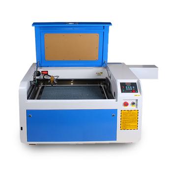 Speedy 100 Laser Engraver Price Buy Speedy 100 Laser