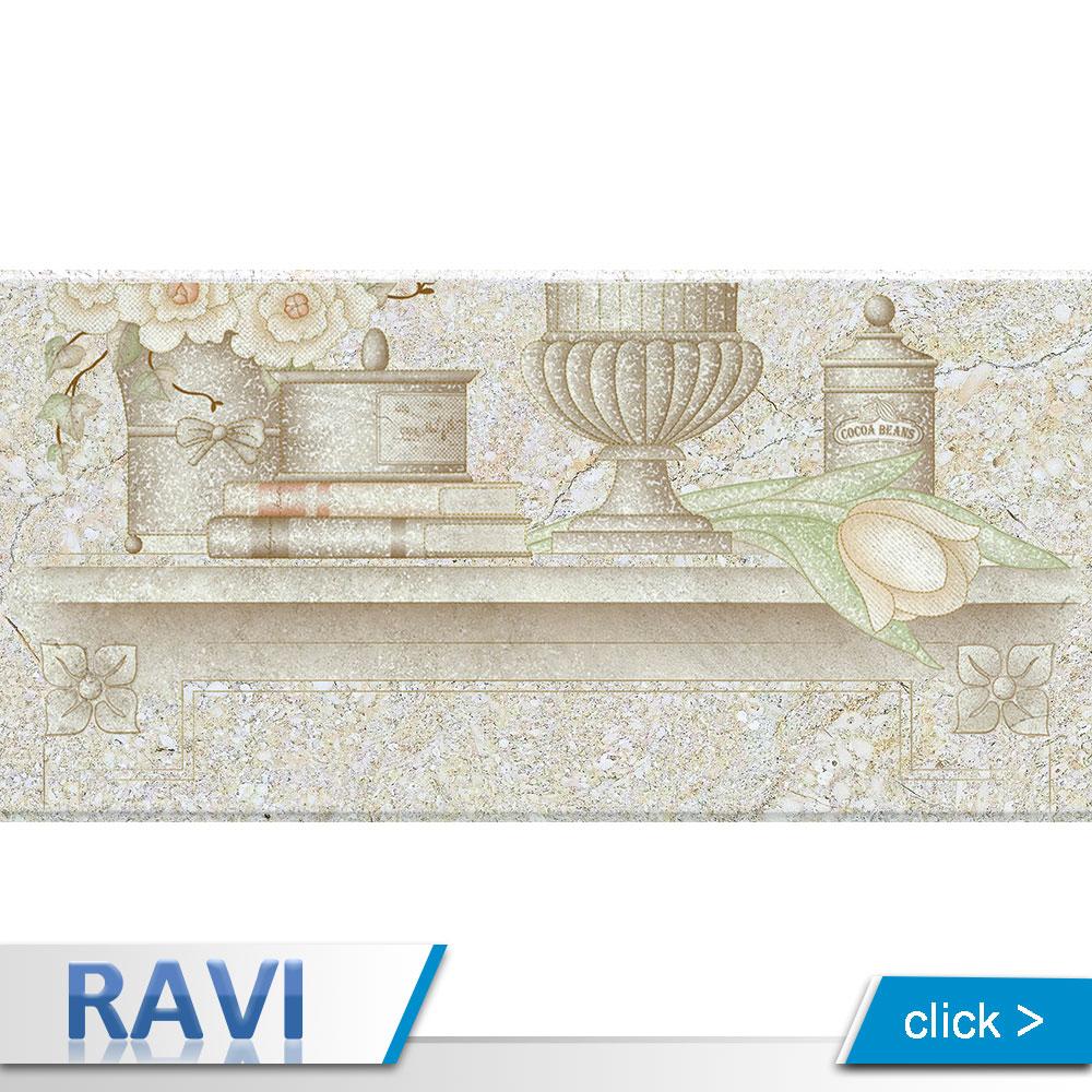 Wall Tile 300x600 Rectangular Vietnam Ceramic Manufacturers - Buy ...