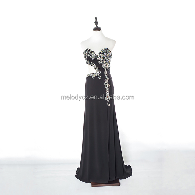 Buy Cheap China junior evening gowns Products, Find China junior ...