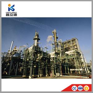 Jamnagar Refinery, Jamnagar Refinery Suppliers and