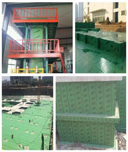 self adhesive roofing membrane/ self adhesive waterproof membrane/ self adhesive waterproofing