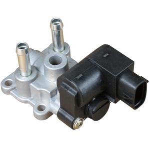 IAC idle air control valve For Suzuki Esteem 18137-64G01