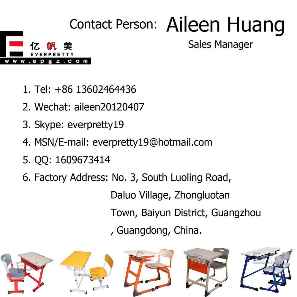 Preschool Furniture Wholesale Kindergarten Table And Chair Set Kids