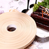 /product-detail/china-product-synthetic-collagen-casings-for-sausage-13-30mm-best-selling-60699774821.html
