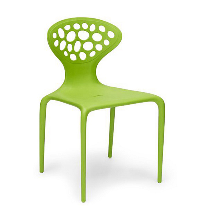 Modern Plastic Outdoor Furniture, Modern Plastic Outdoor Furniture  Suppliers And Manufacturers At Alibaba.com