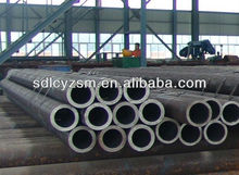 ASTM A192 seamless carbon steel pipe