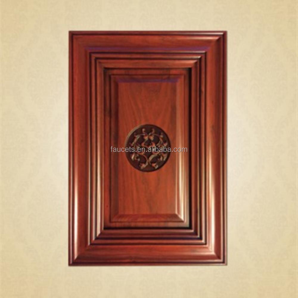 Puertas De Madera Para Muebles De Cocina. Puertas. Las Mejores ...