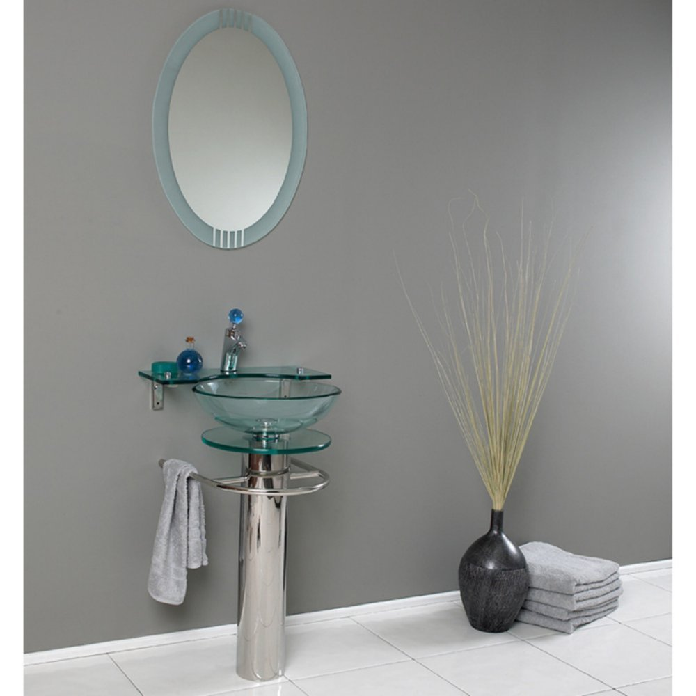 Cheap Glass Bathroom Vanity Units, find Glass Bathroom Vanity Units ...
