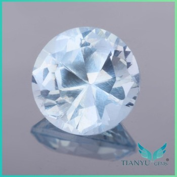 Light Blue Stone Name Cut Light Blue Gemstone Names Spinel Stone Buy Blue  Gemstone Names Names . Light Blue Stone Name Gemstones ...