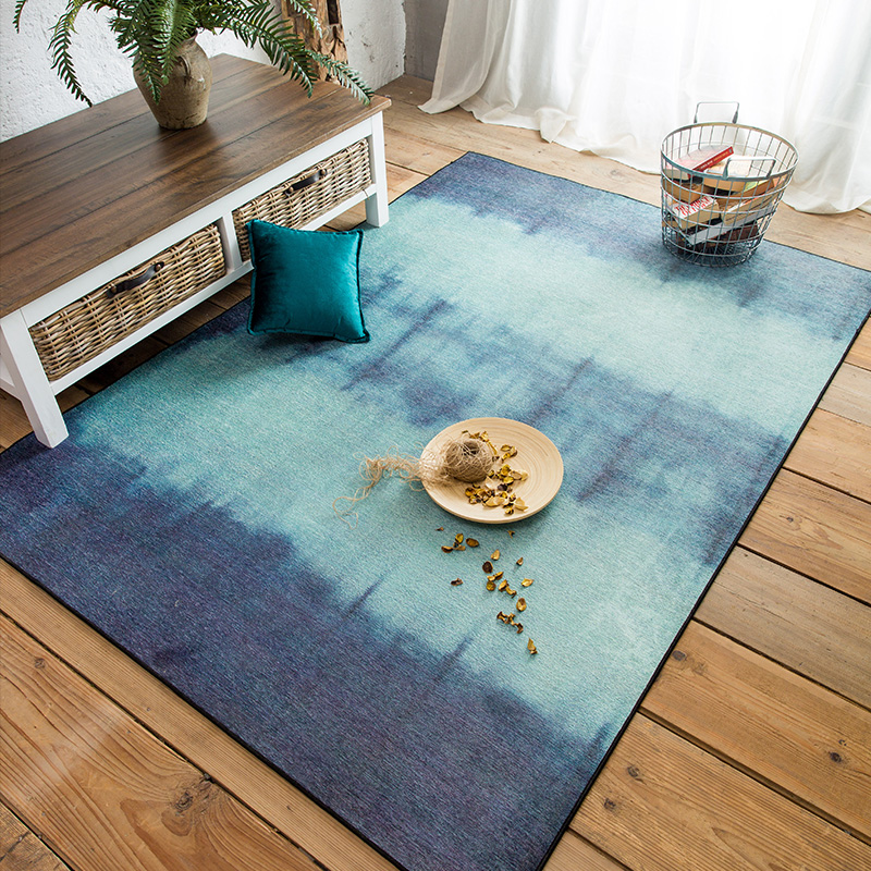 online kaufen gro handel japanischen schlafzimmer aus. Black Bedroom Furniture Sets. Home Design Ideas