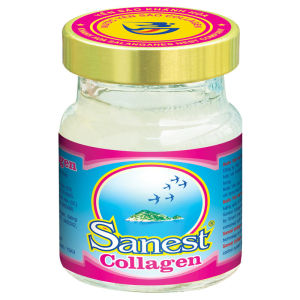 Sanest Collagen Soft Drink 70ml