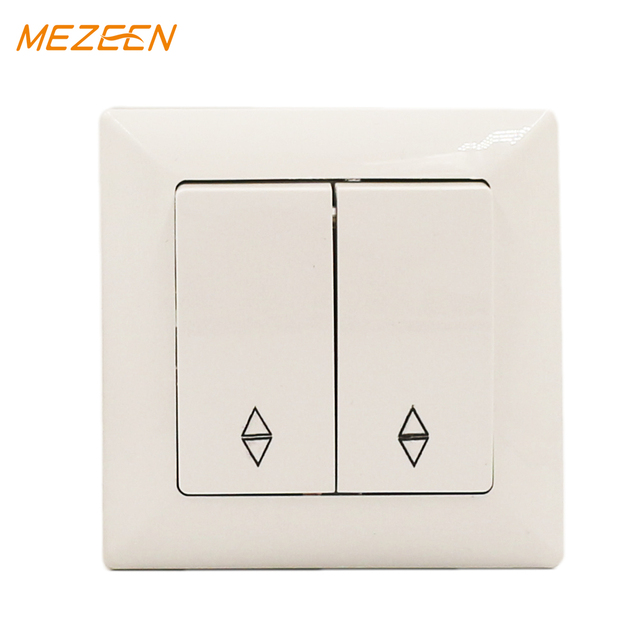 Buy Cheap China colored electrical switches Products, Find China ...