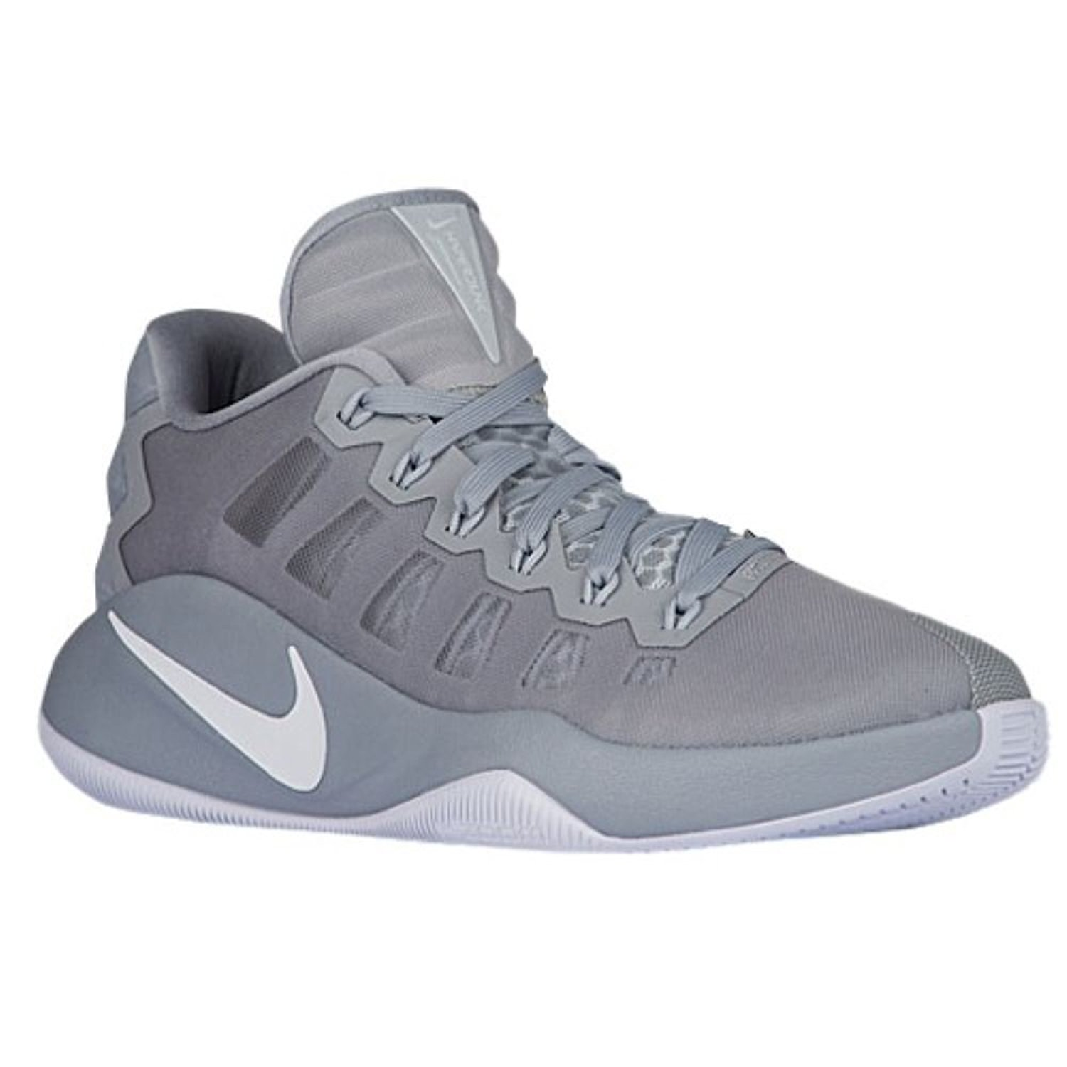 24e4f41caec8b Get Quotations · Nike Men s Hyperdunk 2016 Low EP Running Shoes (9.5 D(M)  ...