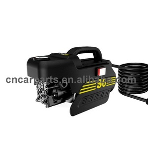 1800W high pressure jet washer cleaner electric car washer