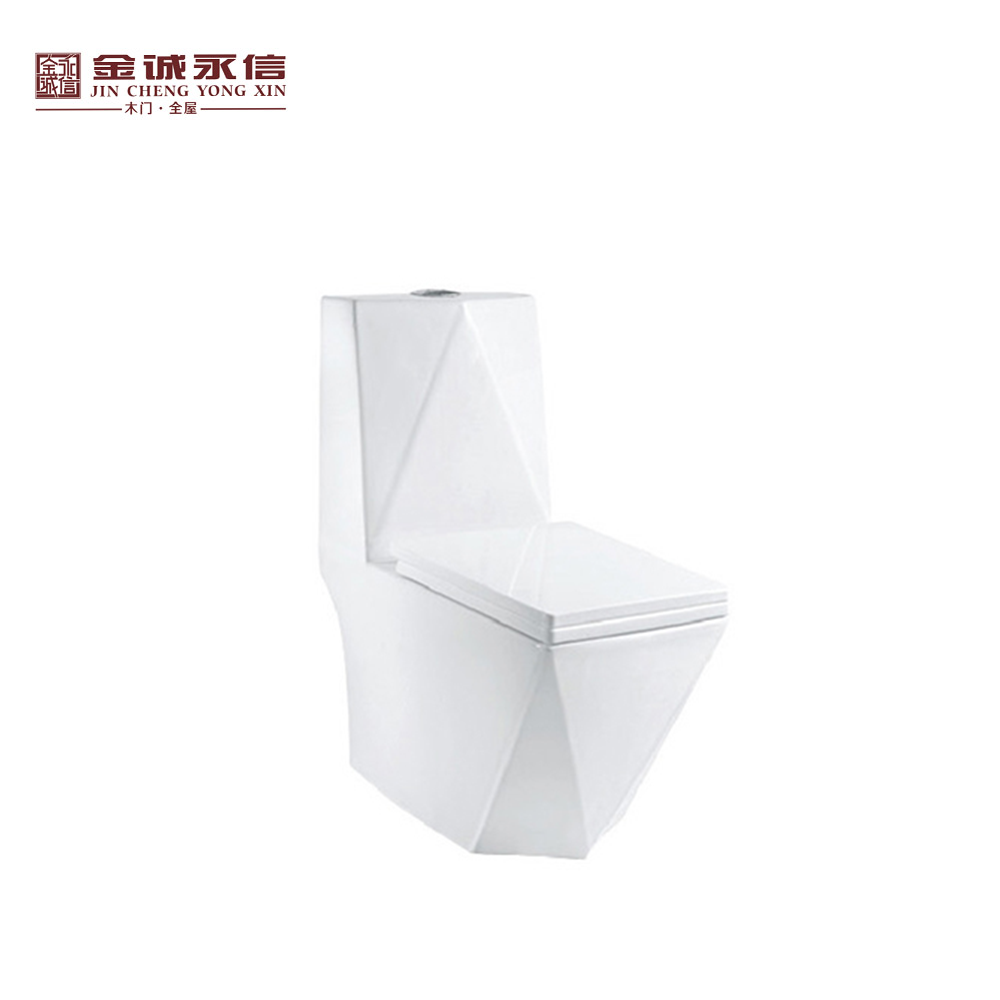 Wondrous Smart Intelligent Wooden Seat Cover Toto Automatic Toilet Buy Smart Toilet Intelligent Wooden Toilet Seat Cover Toto Automatic Toilet Product On Ocoug Best Dining Table And Chair Ideas Images Ocougorg