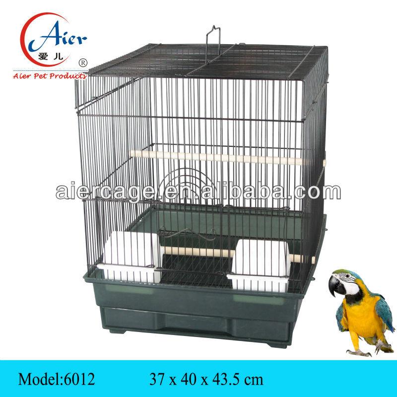 China bird cage size wholesale 🇨🇳 - Alibaba