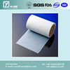 BOPP laminating Good selling 50 microns transparent film for sale