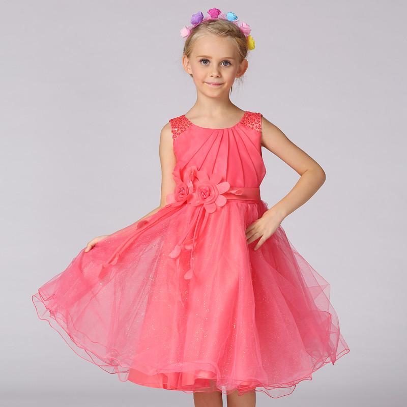 Venta al por mayor vestidos de novia dos en uno-Compre online los ...
